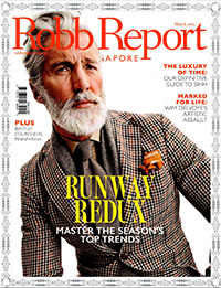 spotl1ght international pr agency - results driven - robb report