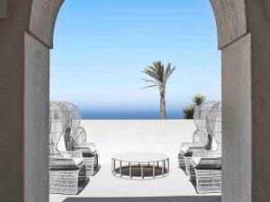 luxury travel spotl1ght pr agency - sikelia pantelleria