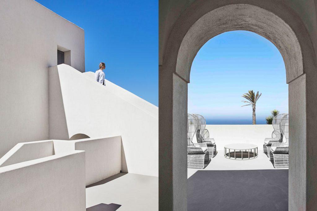 luxury travel - sikelia pantelleria
