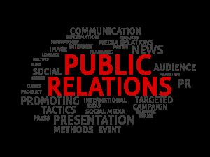 international public relations - spotl1ght communications