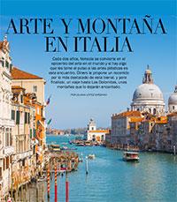 spotl1ght international coverage italia