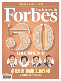 spotl1ght coverage international forbes