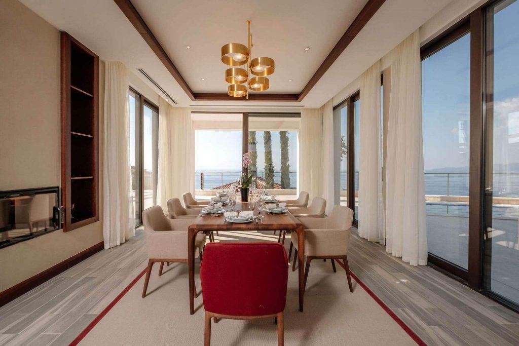 Ananti villa spotlight communications pr agency london uk europe montenegro