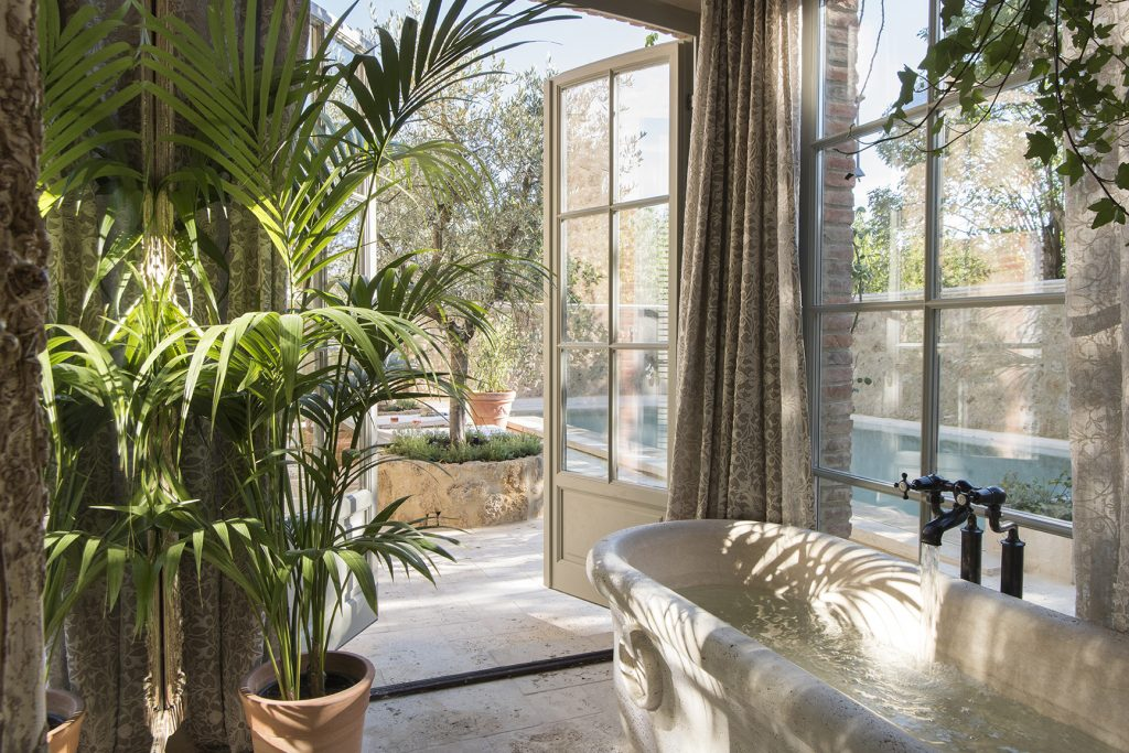 borgo santo pietro spotl1ght communications pr agency luxury hotel europe italy