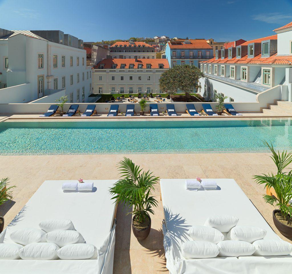 the one palacio lisbon spotl1ght communications london europe luxury hotels