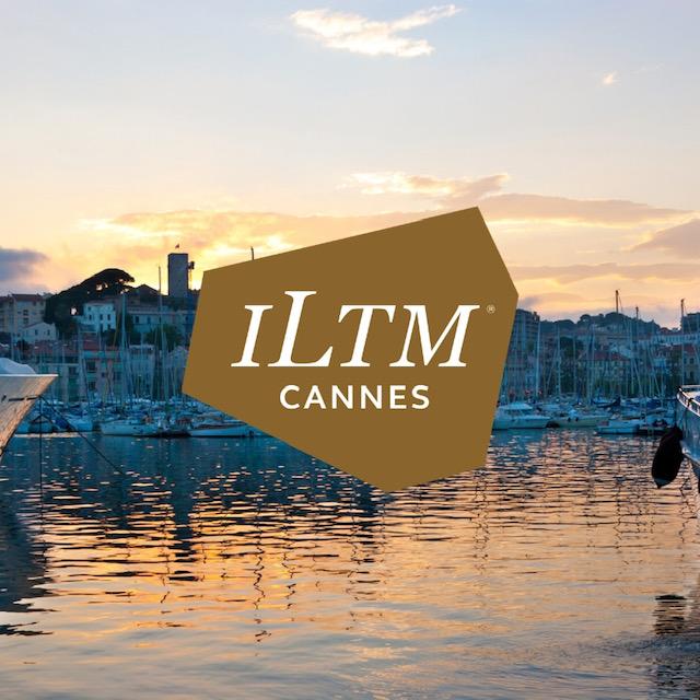 ILTM Cannes spotl1ght communications pr agency events