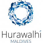 Hurawalhi-Logo spotl1ght pr agency london