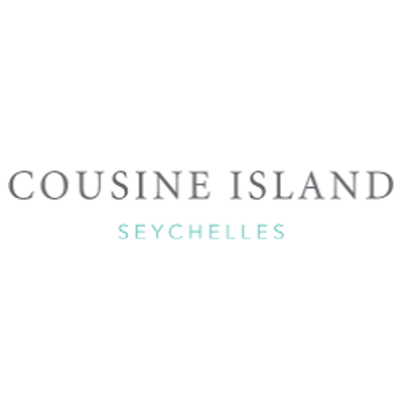 cousine_island seychelles spotl1ght communications pr agency