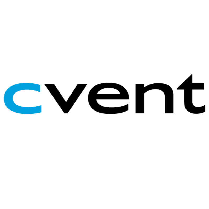 cvent_logo spotlight communications pr agency london