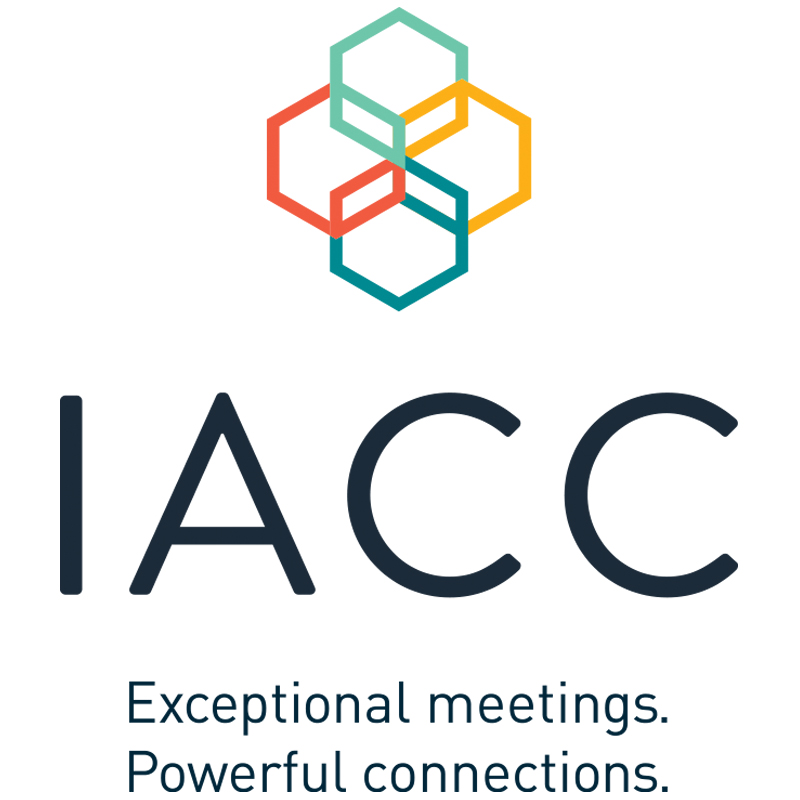 iacc-logo spotlight communications b2b meetings industry pr agency
