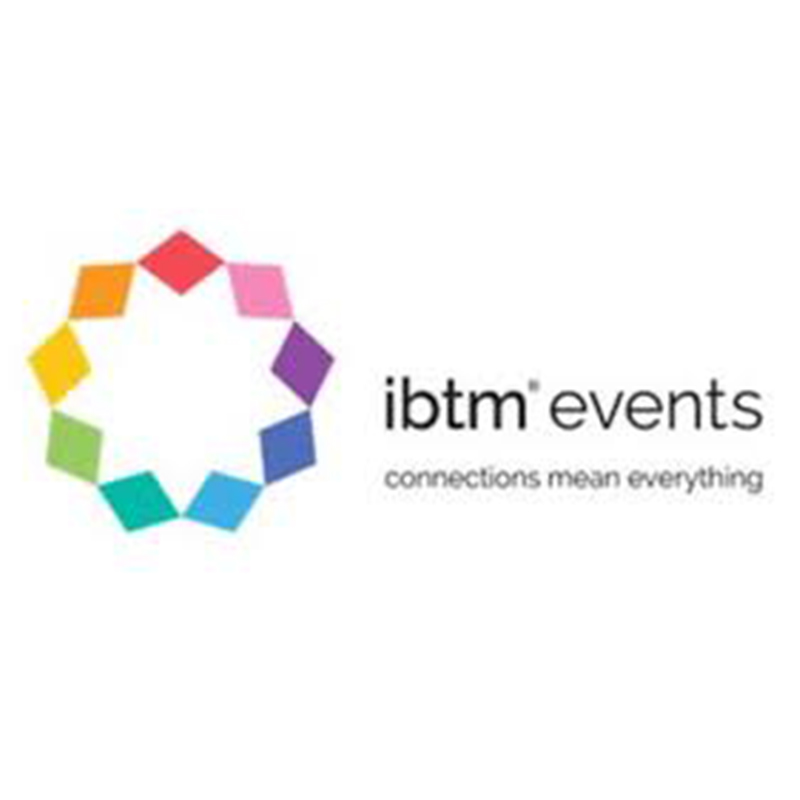 ibtm events spotl1ght communications pr agency b2b mice business