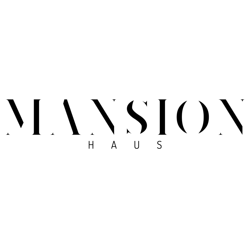 mansionhaus-logo spotlight events luxury travel pr agency
