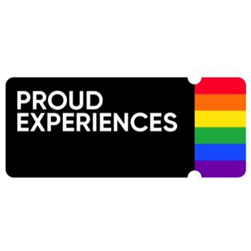 proudexperience logo spotl1ght communications pr agency london events