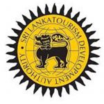 sri lanka development-logo spotl1ght communications tourism pr agency