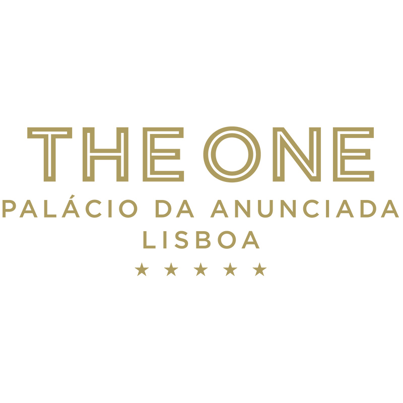 the one lisboa logo spotl1ght communications tourism luxury hotels