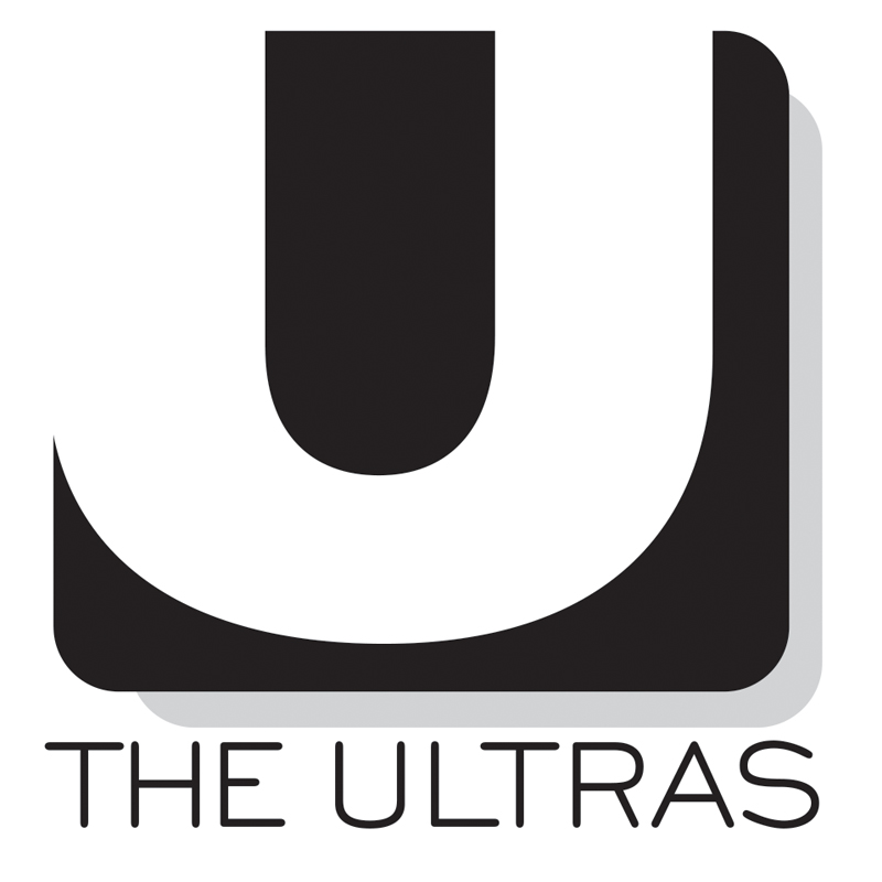 ultras logo spotlight communications pr agency london events case study