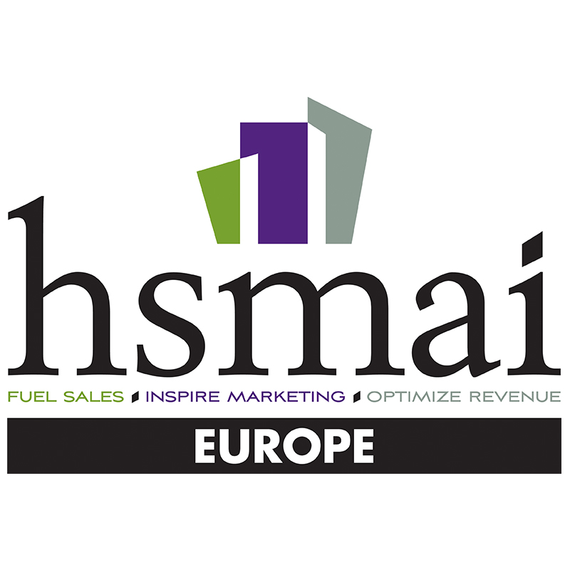 HSMAI-logo spotl1ght communications pr agency lodon uk b2b mice meetings industry