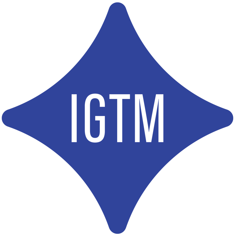 IGTM Logo Spotl1ght communications pr agency events