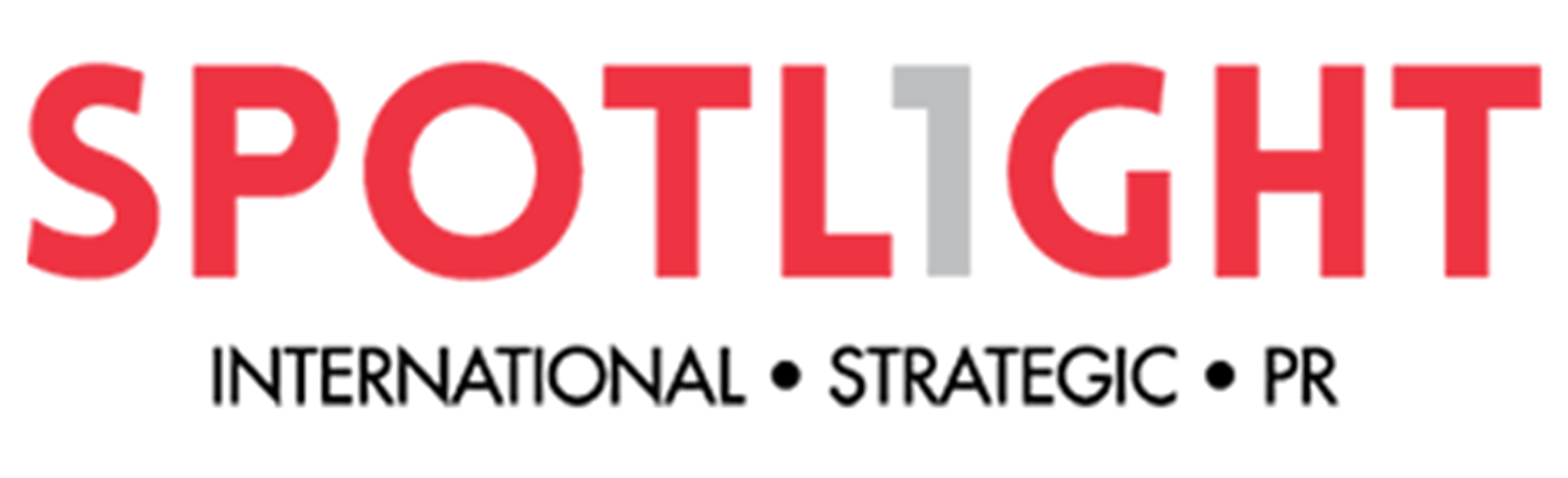 logo-spotl1ght communications pr agency london uk
